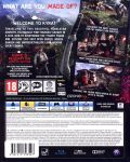 Far Cry 4 (PS4) - 4t