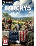 Far Cry 5 (PC) (Игри) - 1t