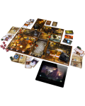 Настолна игра Mansions of Madness: Second Edition - 5t