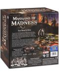 Настолна игра Mansions of Madness (Second Edition) - 2t
