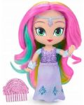 Кукла Fisher Price Shimmer & Shine - Имма - 1t