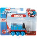 Детска играчка Fisher Price Thomas & Friends - Томас - 4t