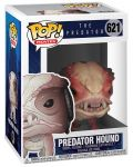 Фигура Funko POP! Movies The Predator - Predator Hound #621 - 2t