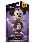 Фигура Disney Infinity 3.0 Mickey Mouse - 3t