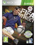 FIFA Street (Xbox 360) - 1t