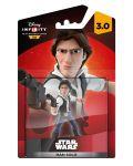Фигура Disney Infinity 3.0 Star Wars Han Solo - 3t