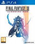 Final Fantasy XII The Zodiac Age (PS4) - 1t
