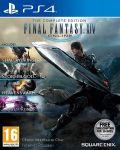 Final Fantasy XIV Shadowbringers Complete Edition (PS4) - 1t