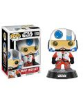 Фигура Funko Pop! Star Wars - Snap Wexley, #110 - 2t