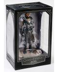 Фигура Game of Thrones - Jon Snow, 20 cm - 1t