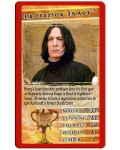 Игра с карти Top Trumps - Harry Potter and the Goblet of Fire  - 4t