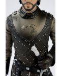 Фигура Game of Thrones - Jon Snow, 20 cm - 5t