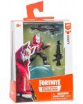 Фигурка Moose Fortnite Battle Royale -  Drift, с 2 оръжия - 1t