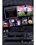 FIFA 2006 Световна купа: Големият финал (DVD) - 2t