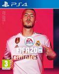 FIFA 20 (PS4) - 1t