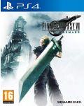 Final Fantasy VII Remake (PS4) - 1t