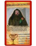 Игра с карти Top Trumps - Harry Potter and the Goblet of Fire  - 3t