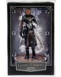 Фигура Game of Thrones - Jon Snow, 20 cm - 2t