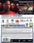 FIFA 17 (PS4) - 2t