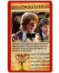Игра с карти Top Trumps - Harry Potter and the Goblet of Fire  - 2t