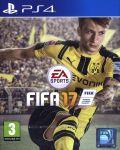 FIFA 17 (PS4) - 1t