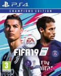FIFA 19 Champions Edition (PS4) - 1t