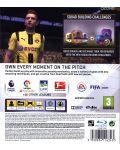 FIFA 17 (PS3) - 7t