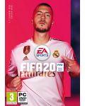 FIFA 20 (PC) - 1t