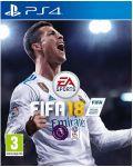 FIFA 18 (PS4) - 1t