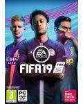 FIFA 19 (PC) - 1t