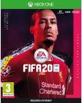 FIFA 20 - Champions Edition (Xbox One) - 1t