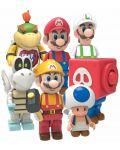 Фигурка-изненада Knex Nintendo Super Mario - Серия 9, асортимент - 2t