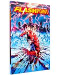 Flashpoint - 1t