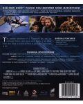 Полет към дома (Blu-Ray) - 2t