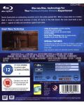 Flight Of The Phoenix (Blu-Ray) - 2t