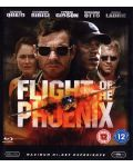 Flight Of The Phoenix (Blu-Ray) - 1t