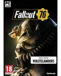 Fallout 76 (PC) - 1t