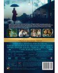 Формата на водата (DVD) - 3t