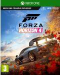 Forza Horizon 4 (Xbox One) - 1t
