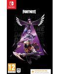 Fortnite - Darkfire Bundle (Nintendo Switch) - 1t