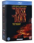 From Dusk Till Dawn - The Trilogy (Blu-Ray) - 1t
