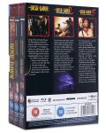 From Dusk Till Dawn - The Trilogy (Blu-Ray) - 3t