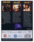 From Dusk Till Dawn - The Trilogy (Blu-Ray) - 4t