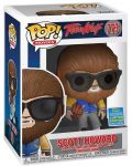 Фигура Funko Pop! Movies: Teen Wolf - Scott Howard (Limited Edition), #773 - 2t