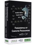Fundamentals of Computer Programming with C# - 3t