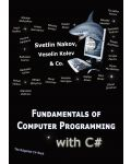 Fundamentals of Computer Programming with C# - 1t