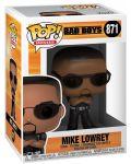 Фигура Funko Pop! Movies: Bad Boys - Mike Lowrey, #871 - 2t
