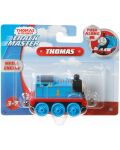 Детска играчка Thomas & Friends Track Master - Томас - 6t