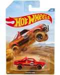 Количка Mattel Hot Wheels - Subaru Brat - 1t