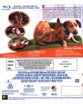 Гарфилд (Blu-Ray) - 3t